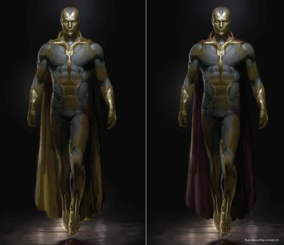Spider Man 3d Live Wallpaper Get Hyped For Infinity War With All New Avengers Concept Art