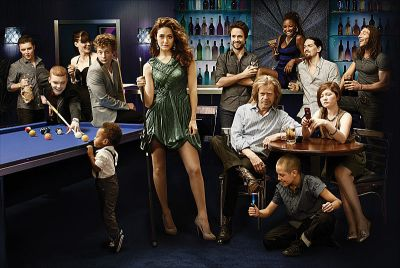 Things That Make Shameless TV's Most Underrated Show
