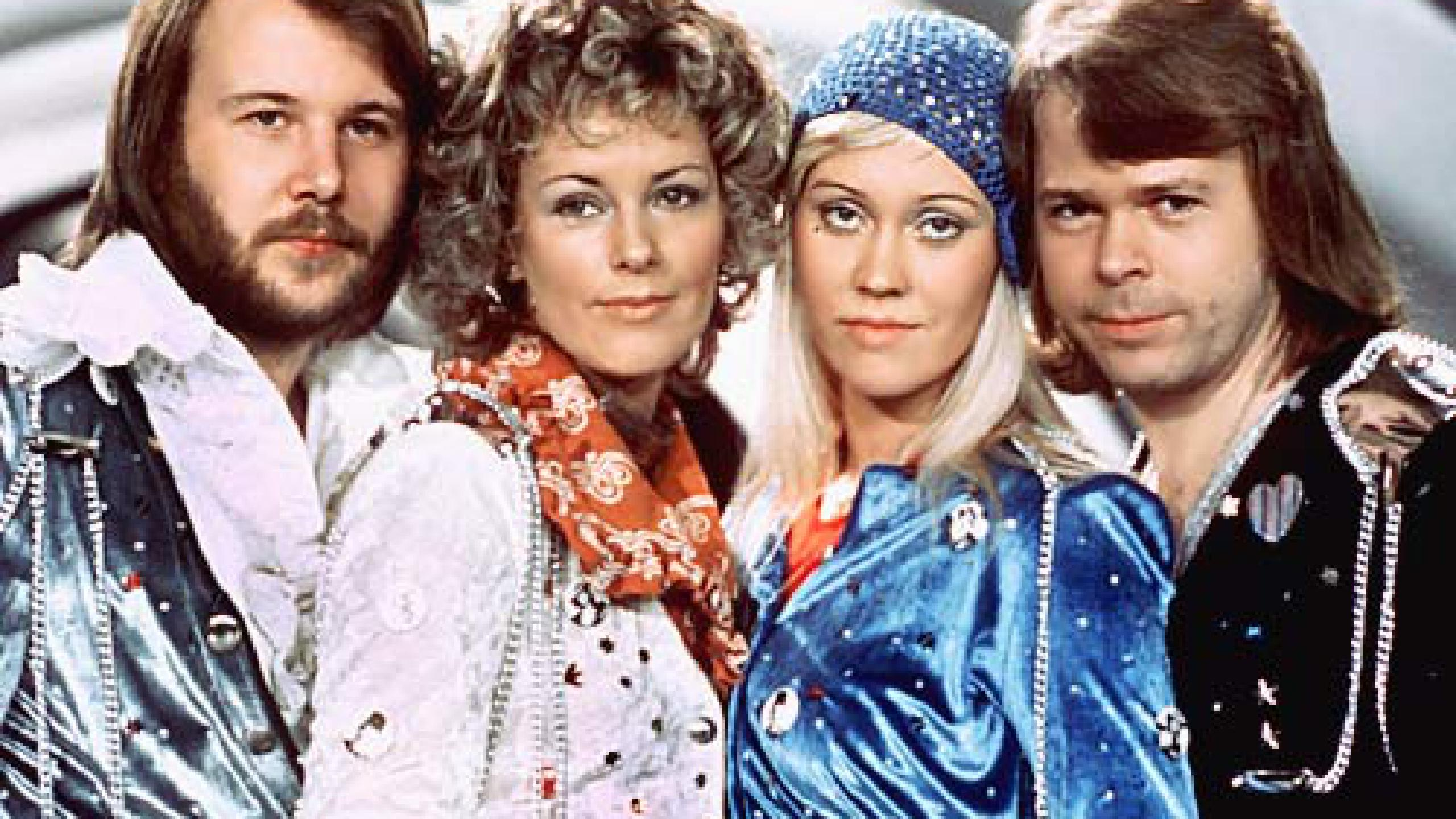 Abba Band Abba Tour Dates 2019 2020 Abba Tickets And Concerts Wegow