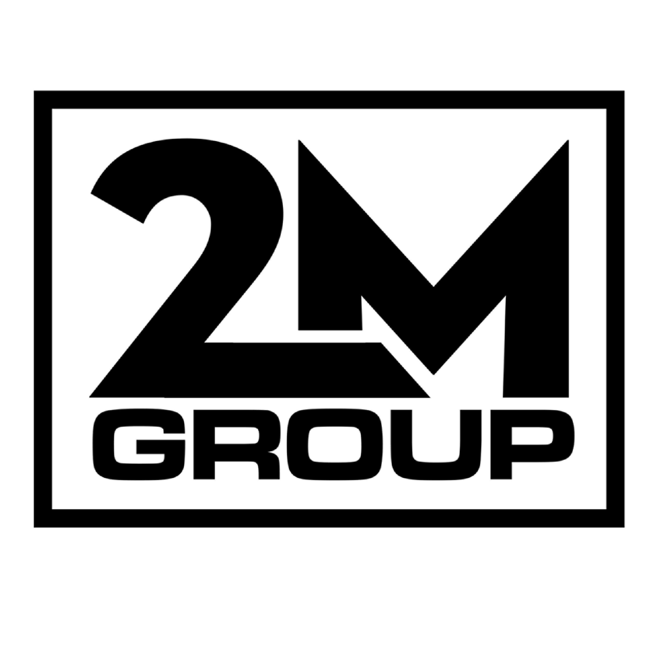2m 2m Group Wegow