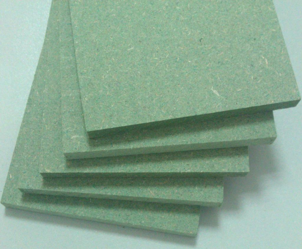 Osb Plaat 9mm Gamma Osb Platen Watervast Osb Plaat With Osb Platen Watervast Gallery