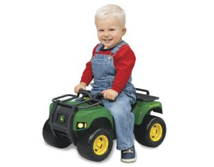Gifts Age 1 Buy Toys For 1 Year Old Boys