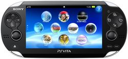 Category:PlayStation Vita — StrategyWiki, the video game walkthrough and strategy guide wiki