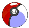 Pokemon Go Gamenguide