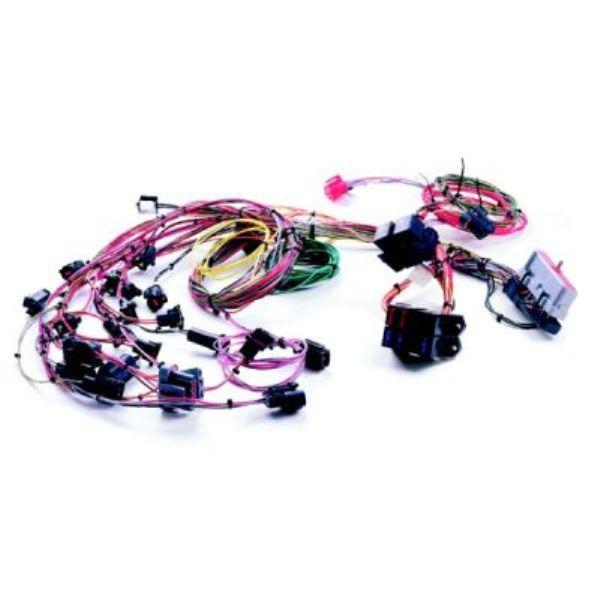 bronco ecm wiring diagram bronco ignition wiring diagram images