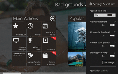 Download Free HD Wallpapers on Windows 8, Windows 10 with Backgrounds Wallpapers HD