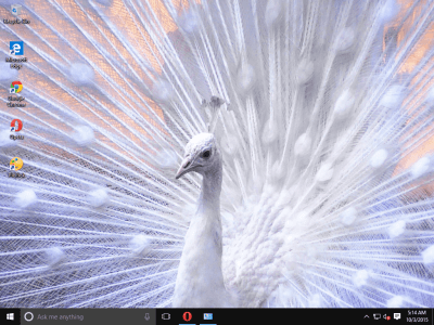 10 Best Themes for Windows 10 to Download Right Now