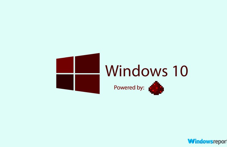 Fall Creators Update Wallpaper Windows 10 Redstone Build 14257 New Features And Fixed Bugs