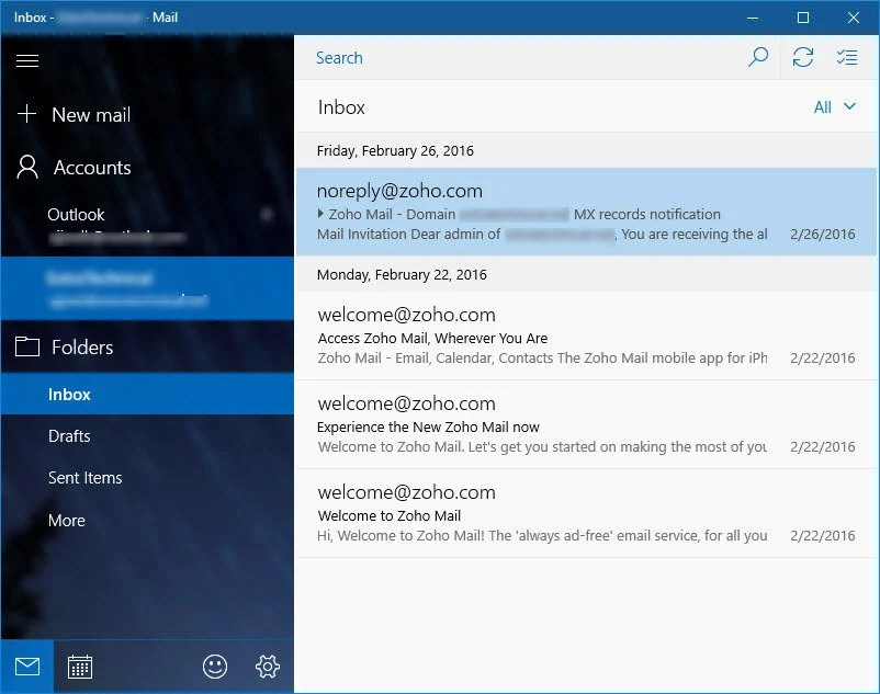 Best Windows 10 Email Clients and Apps to Use