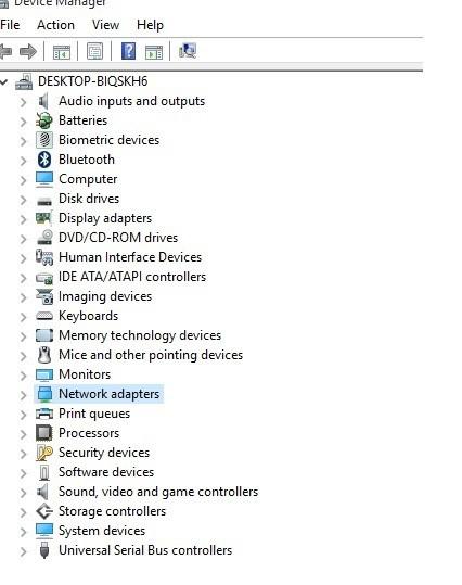 драйвер intel centrino wireless-n 2230