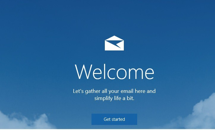Fix can\u0027t sync AOL e-mail with Windows 10 Mail app