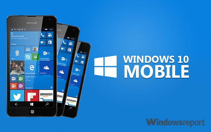 Turning off Bluetooth in Windows 10 Mobile build freezes, crashes - turning off phone