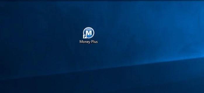 money-plus