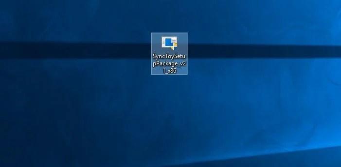 synctoy-setup-file