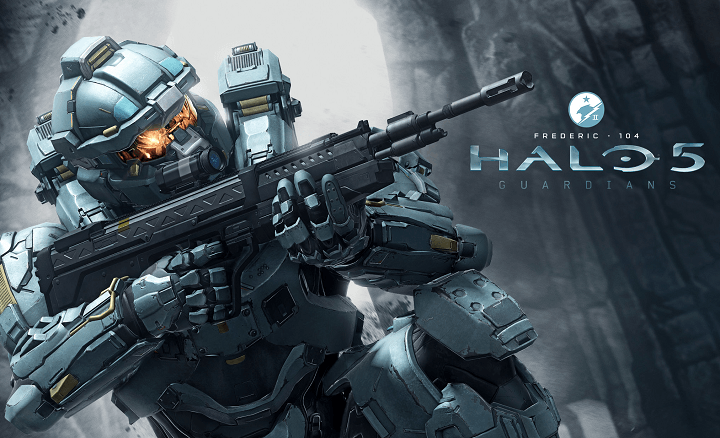 Windows Fall Wallpaper Halo 5 Sprint Feature Could Be Removed In Halo 6