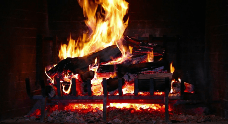 3d Moving Fireplace Wallpaper 4 Best Virtual Fireplace Software And Apps For A Perfect