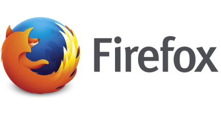 Image result for mozilla firefox