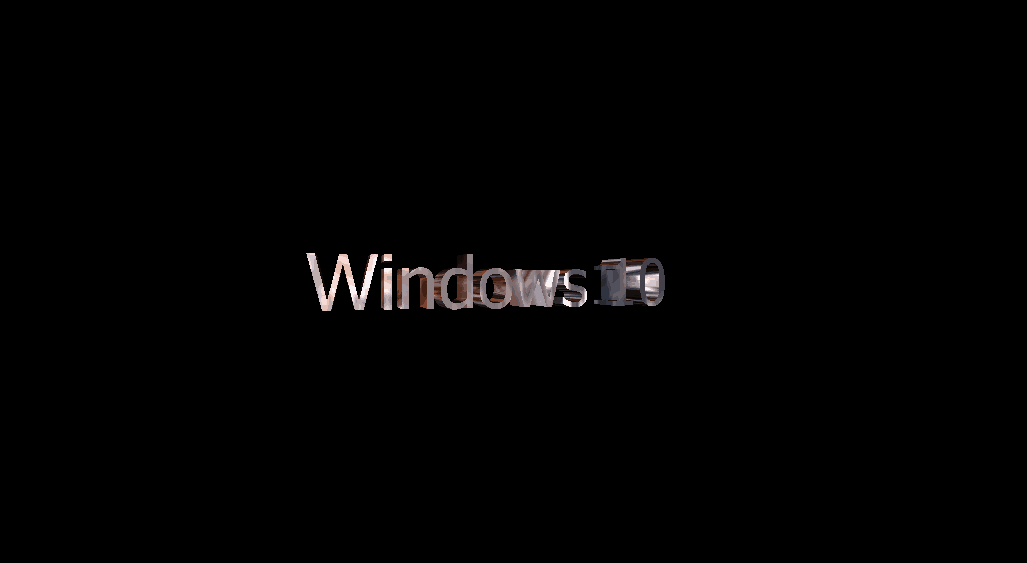 Windows Rotating Wallpaper Fall These 3d Screensavers For Windows 10 Will Illuminate Your