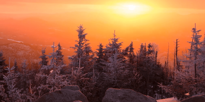 Fall Sunrise Wallpaper Top 10 Windows 10 Live Wallpapers You Need To Try