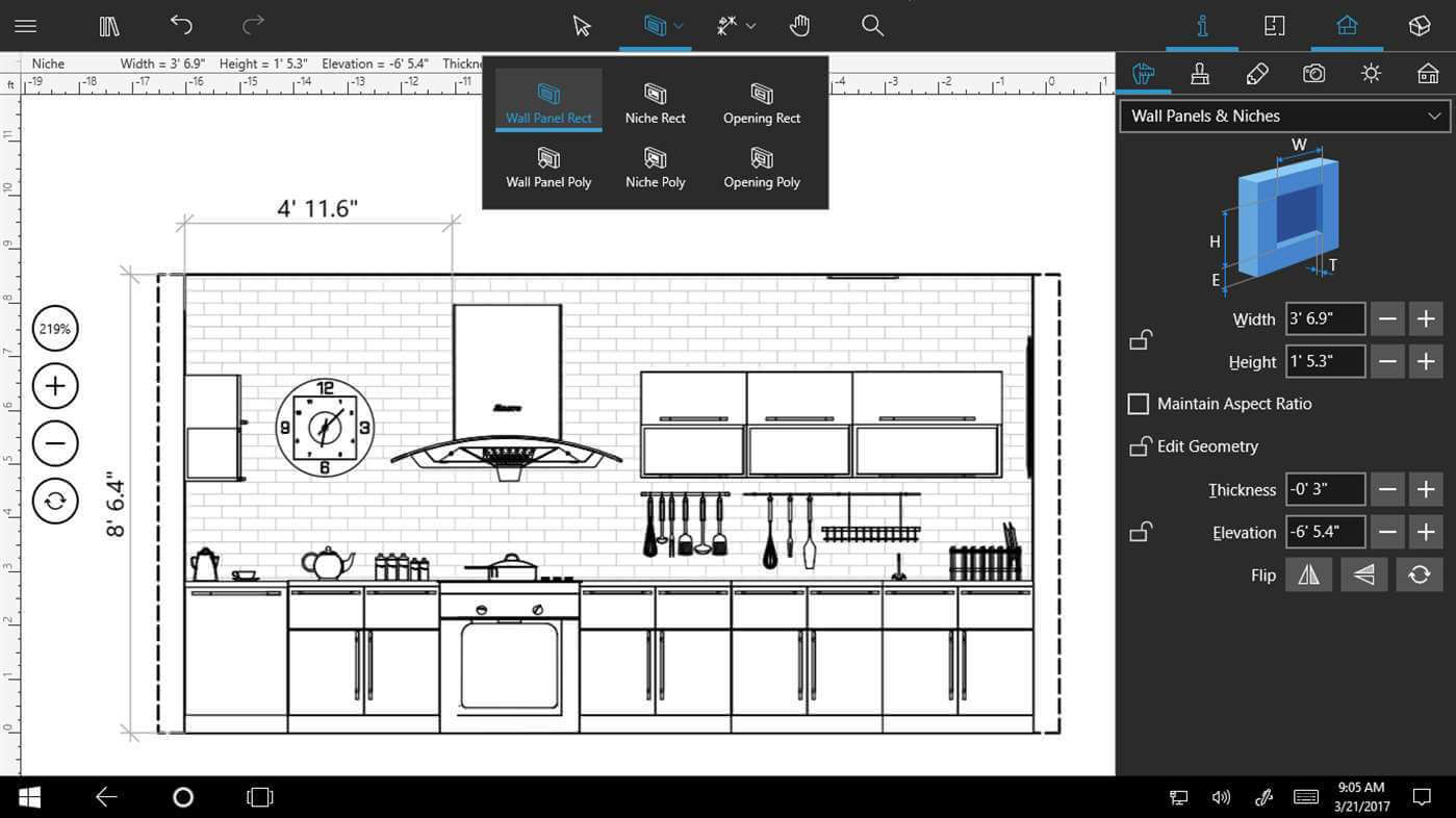 Container Haus Plan 5 Best Shipping Container Home Design Software For Windows 10