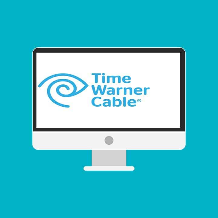 Fix VPN is not working with Time Warner