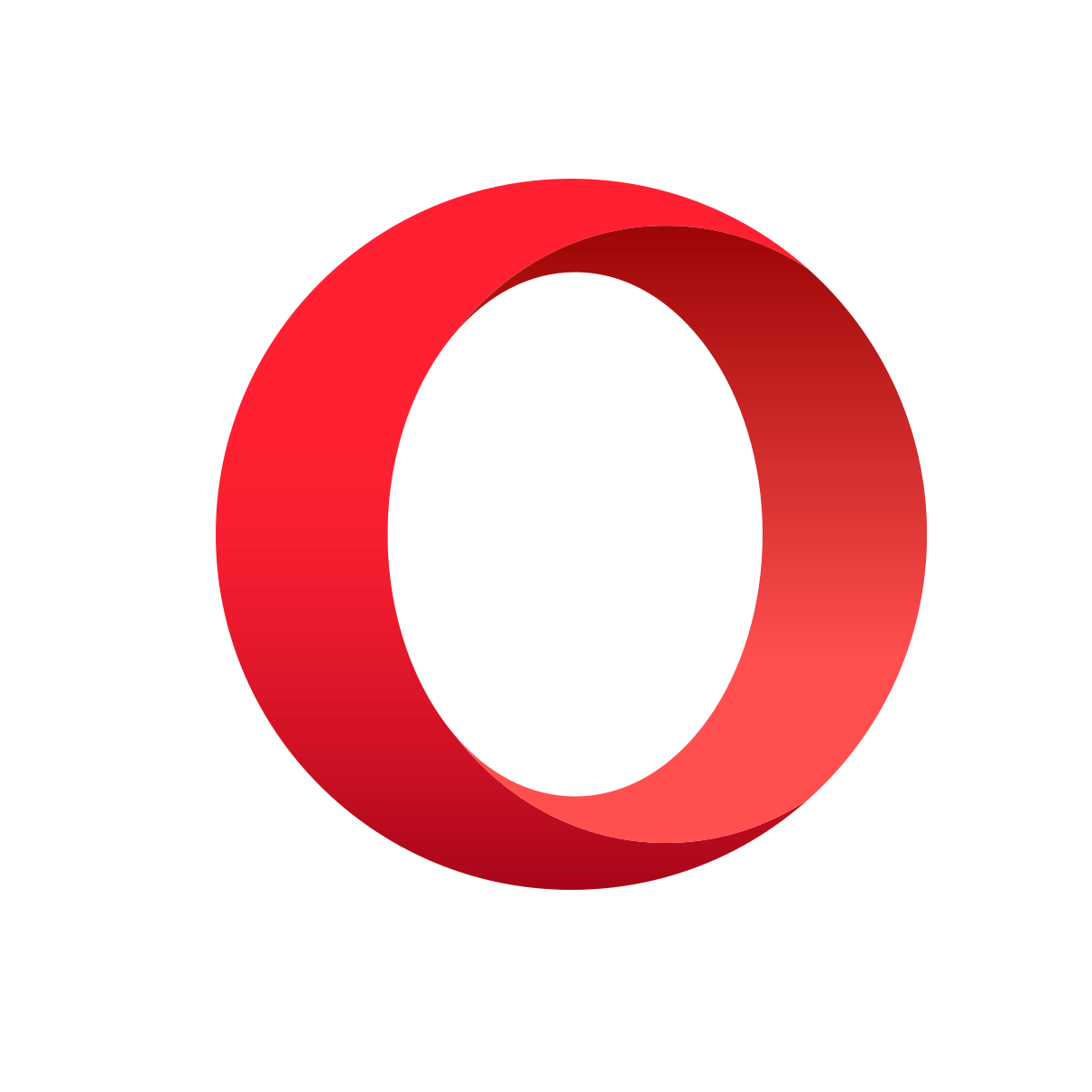 Browser Opera How To Fix Vpn Issues On The Opera Browser