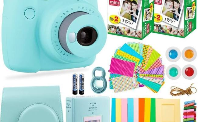 7 Cool Tech Gifts For 12 Year Olds To Get This Christmas
