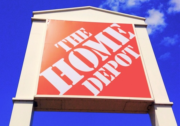 Home Depot gift ideas for the holidays WINK NEWS - home depot gift ideas
