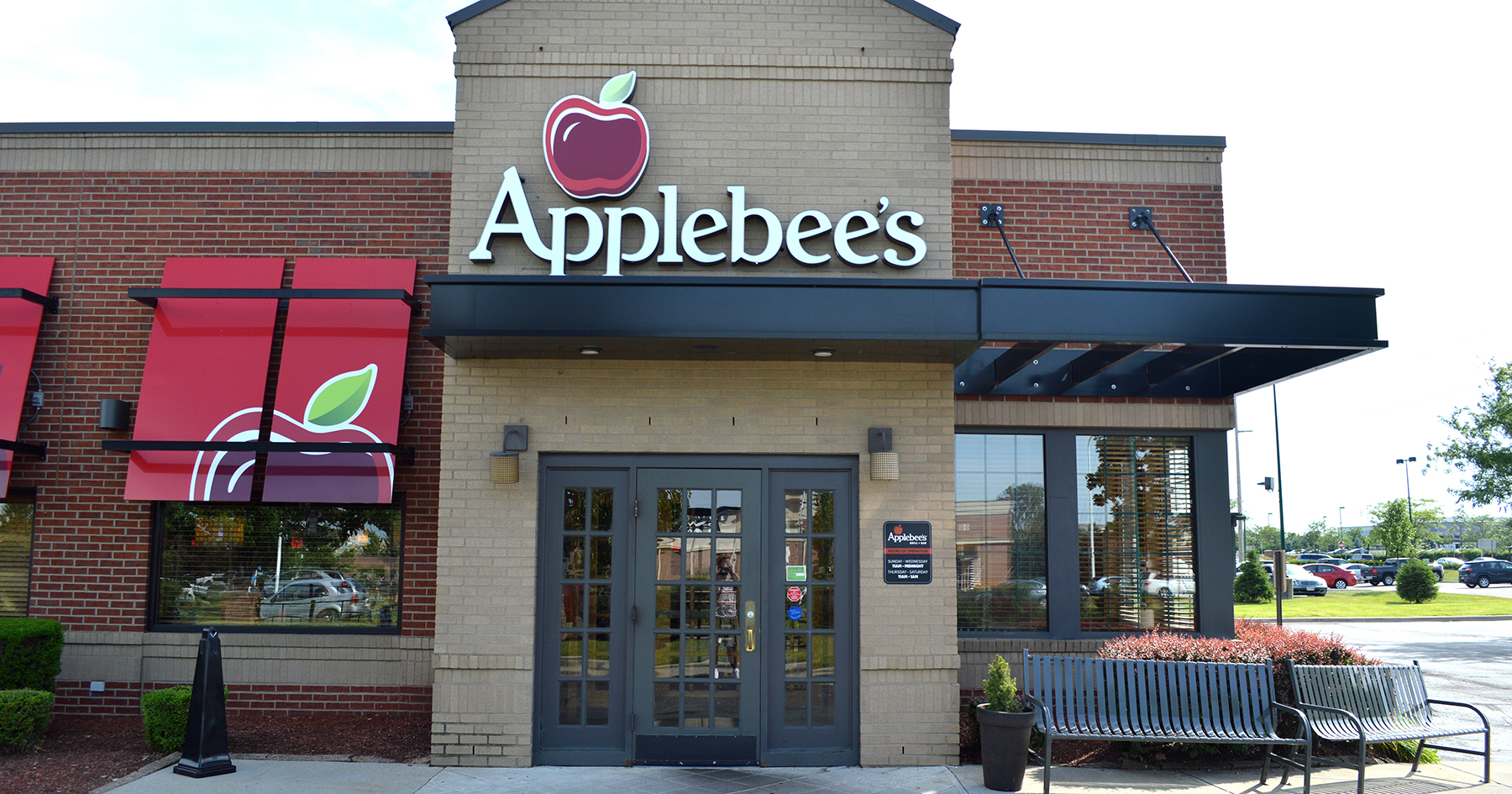 Resturant Stores What S Next For Applebee S And Ihop