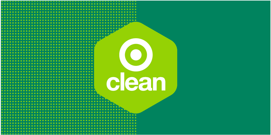 Wholesalers And Distributors Target Expands 39;clean 39; Icon To Beauty Aisle