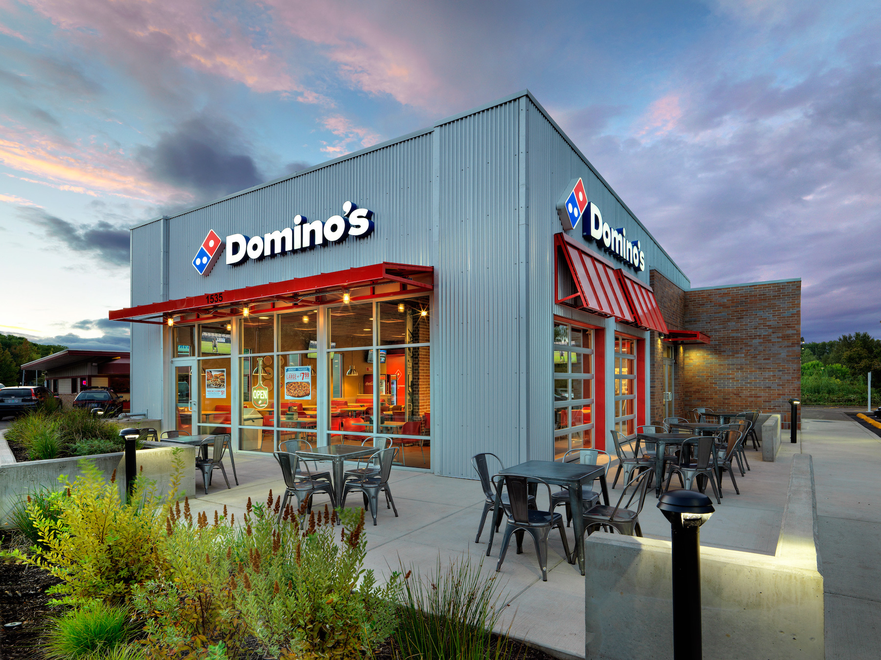 Dominos Supreme Court Hands Domino S A Big Defeat In Ada Case