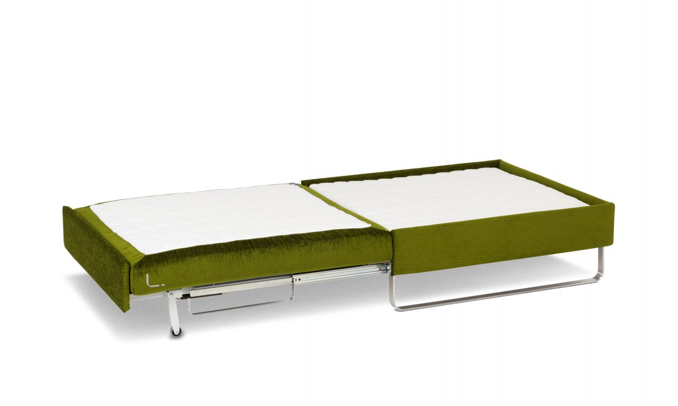 Bettsessel Swiss Plus Bettsessel Bed For Living Hocker | Wohndesigner-berlin.de