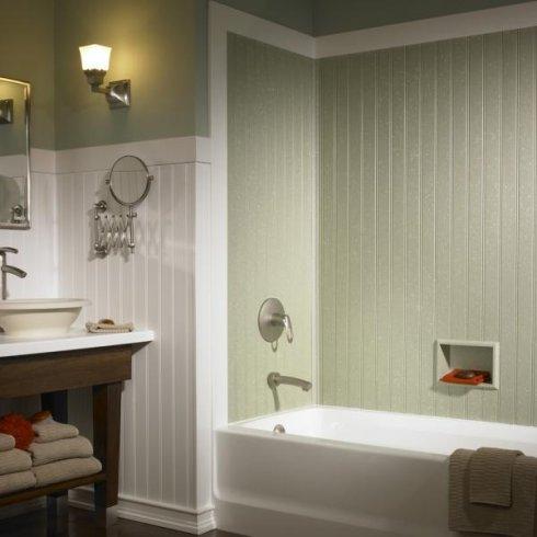 28+  Beadboard Bathroom Ideas  Beadboard In Bathrooms Katy - beadboard bathroom ideas