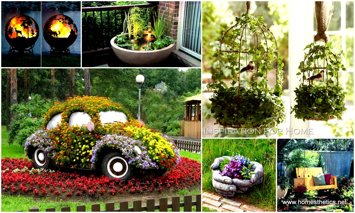 Fetching Easy Diy Garden Projects You Can Start Now Easy Cheap Diy Outdoor Projects Easy Diy Outdoor Wood Projects outdoor Easy Diy Backyard Projects