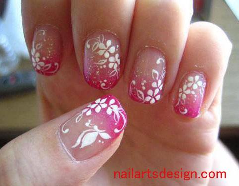 Diy Nail Art Designs Ideas Inspiration