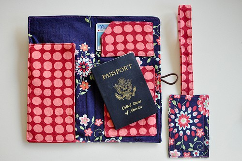 Handy Cover Selber Machen Diy Gifts That Travelers Will Love