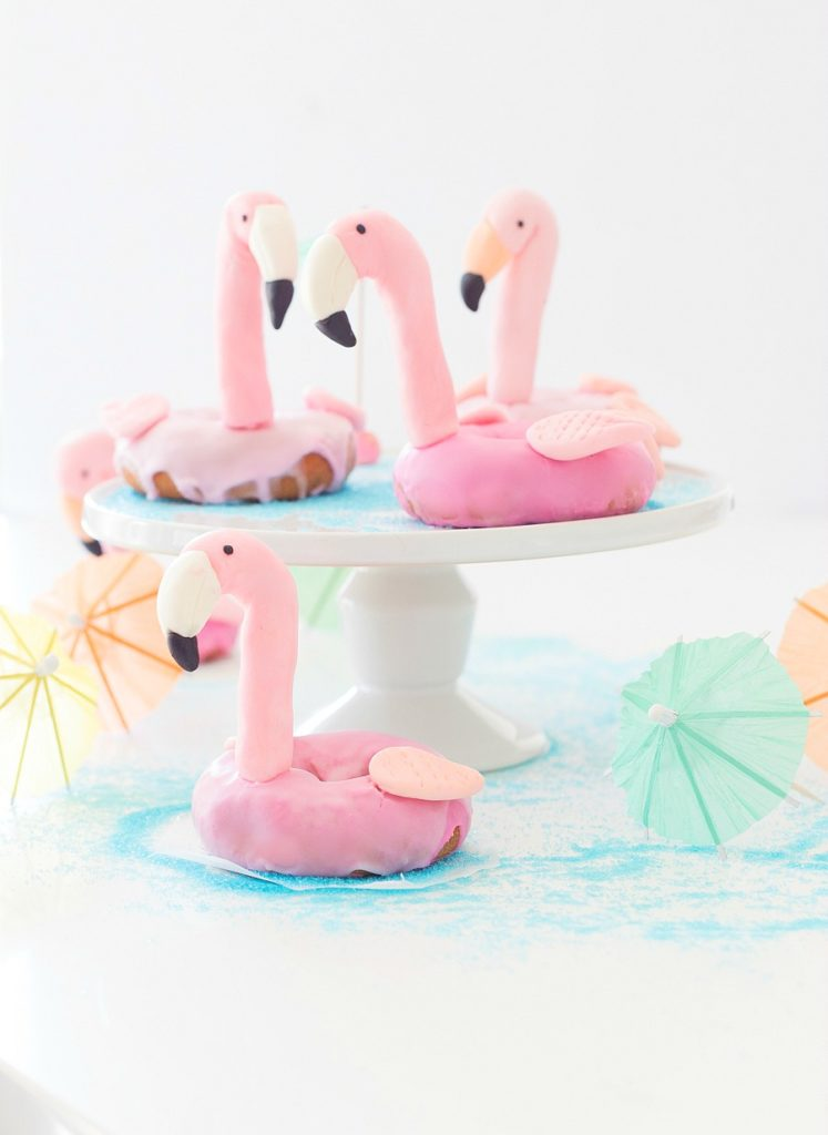 Cute Cupcake Wallpaper Pink And Popular 13 Epic Diy Flamingo Crafts