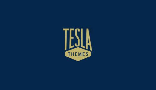 TeslaThemes