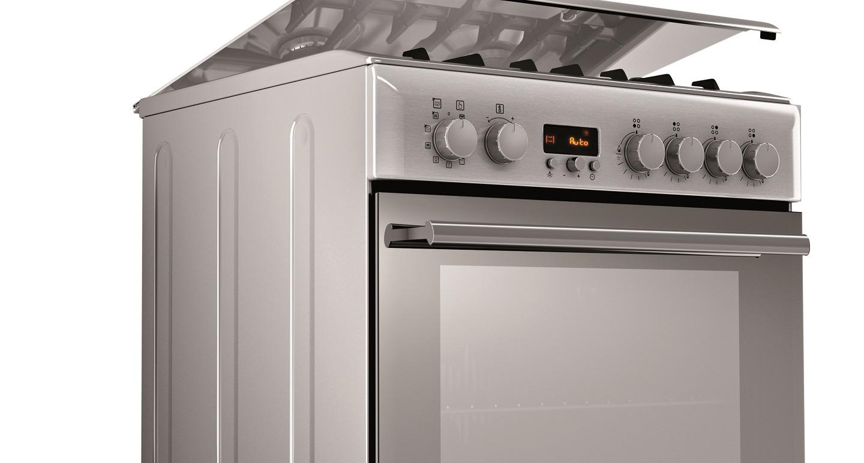 Cucina A Induzione Samsung | Piani Cottura Elettrici A Basso Consumo ...
