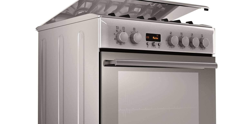 Cucina a gas ariston 7 cuochi influenza le ricette delle - Cucina ariston 7 cuochi ...
