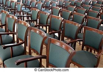 Audience Stock Photo Images 63380 Audience Royalty Free