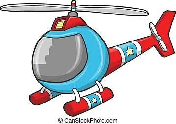 Helocopter Rescue Clip Art Free Clipart Vector Design