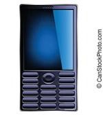 Handphone EBay