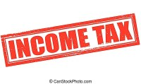 Income tax Clipart and Stock Illustrations. 8,605 Income ...