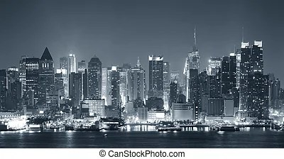 Fall Wallpaper For Large Monitors New York Stock Photos And Images 49 656 New York Pictures