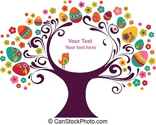Tree Stock Illustrations 639552 Tree Clip Art Images And