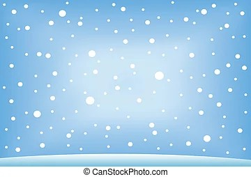Animated Falling Snow Wallpaper Falling Snow Illustrations And Clip Art 18 705 Falling