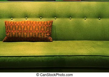 Couch Images And Stock Photos 209831 Couch Photography