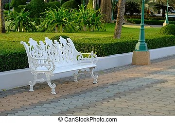 Lounge Chair Images And Stock Photos 37753 Lounge Chair
