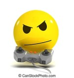 Play Smiley Puzzle Online Games Big Fish